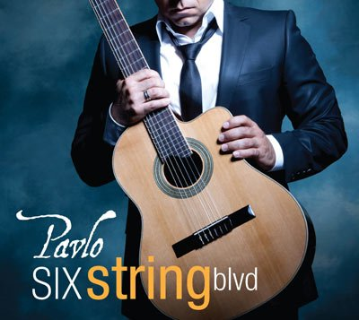 album_6StringBlvd