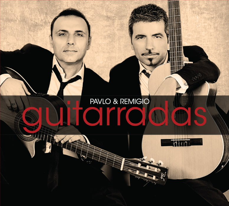 Guitarradas-Front-Cover-web(1)