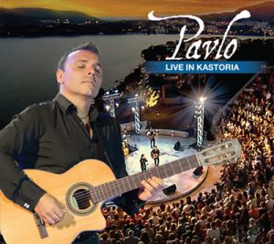 cd_cover-LiveInKastoria